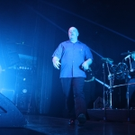 VNV Nation at the Regency Ballroom, by Joshua Hernandez