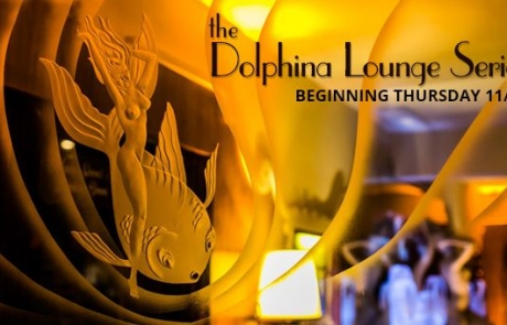 Bimbo's to host local bands next month with Dolphina Lounge Series