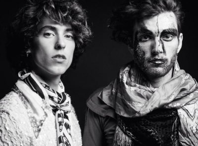 Bay Area faves PWR BTTM returning to Rickshaw