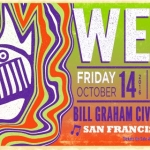 Ween Coming To BGCA Promo