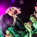 Ty Segall at The Fillmore, by Paige K. Parsons