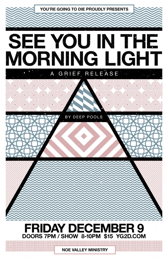 YG2D_SEE-YOU-MORNING-LIGHT-590x912