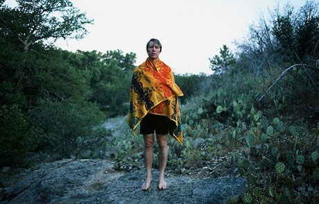 Bill Callahan plots mini-tour through Northern California