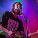 Froth at The Chapel for Noise Pop 2017, by Jon Ching-