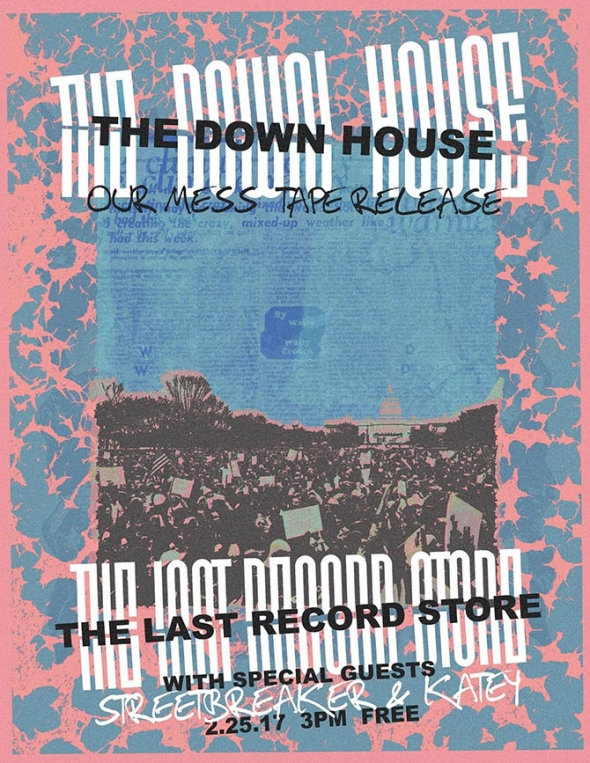 The-Down-House-The-Last-Record-Store