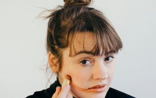 madeline kenney photo