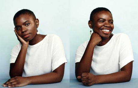 Interview: Celebrate your personal growth with Vagabon