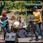 Catchlight at PRF BBQ West 2017, by Patric Carver