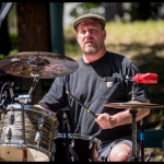 HalphioriO at PRF BBQ West 2017, by Patric Carver