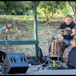 Ghost to Atom at PRF BBQ West 2017, by Patric Carver