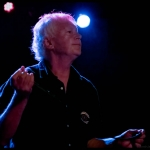 Guided by Voices at Bimbo's, by SarahJayn Kemp