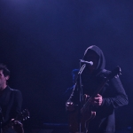 Third Eye Blind at The Chapel, by Joshua Huver