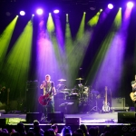 Peter Hook and the Light at The UC Theatre, by Jon Bauer