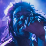 Ho99o9 at the Independent, by Ian Young