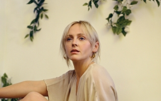 Laura Marling_076 Final Retouch15 MB
