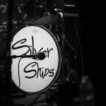 Silver Ships at the Brick & Mortar Music Hall, by Robert Alleyne