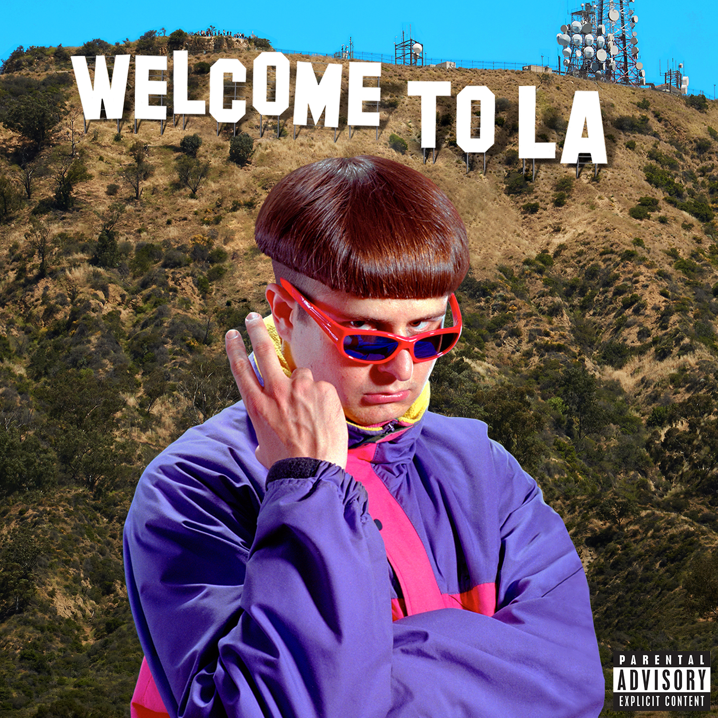 Completed Welcome to LA 1425x1425 PA