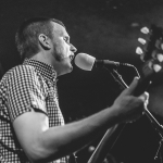 So What at Hemlock Tavern, by Robert Alleyne