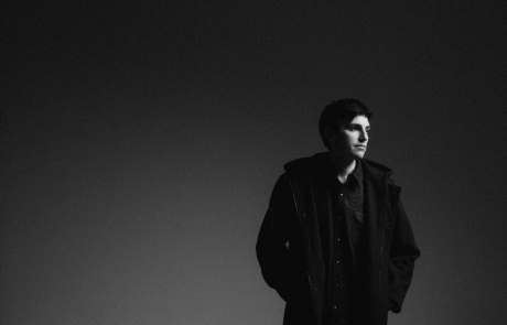 Giveaway: The Pains of Being Pure at Heart at the Chapel