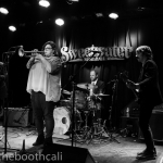 Magic In The Other at Sweetwater Music Hall, by Ria Burman