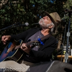 Lampedusa with Bob Weir at Hardly Strictly Bluegrass 2017, by Ria Burman