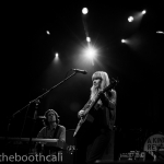 Lucy Rose at The Fillmore, by Ria Burman