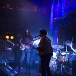 Jay Som at Great American Music Hall, by Kristin Cofer