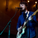 Avi Vinocur plays night three of Fog City Fest at Neck Of The Woods by Estefany Gonzalez