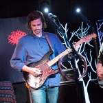 DonCat plays night three of Fog City Fest at Neck Of The Woods by Estefany Gonzalez