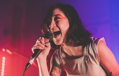 Beyond the Bay: Japanese Breakfast at Rockademy in Bangkok