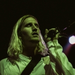 Neil Frances at the Fox Theater, by Robert Alleyne