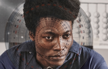 Sponsored: Benjamin Clementine brings sweeping stagecraft to the Regency