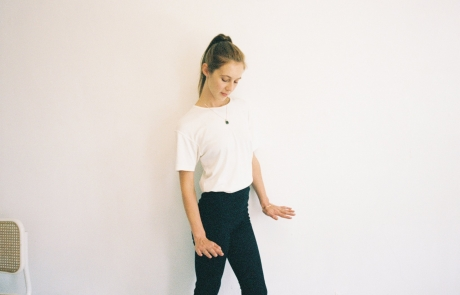 Noise Pop: Carla dal Forno veers between dreams