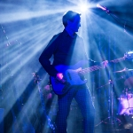 They Might Be Giants at The Fillmore, by Ria Burman