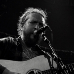 Tyler Childers at the Great American Music Hall, by William Wayland