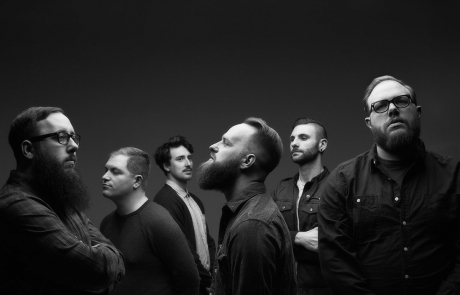 Sponsored: The Wonder Years at The UC Theatre