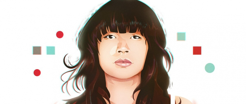 Thao Nguyen takes over 'Song Exploder' for 2019