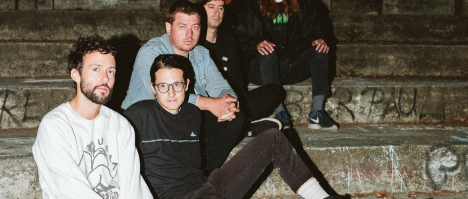 Noise Pop Preview: Club Night recalibrate