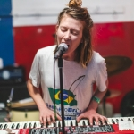 SXSW 2019 - Rose Droll by Ian Young