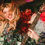 SXSW 2019 - Charly Bliss by Ian Young