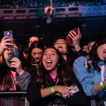 Rex Orange County at Fox Theater, by Norm deVeyra