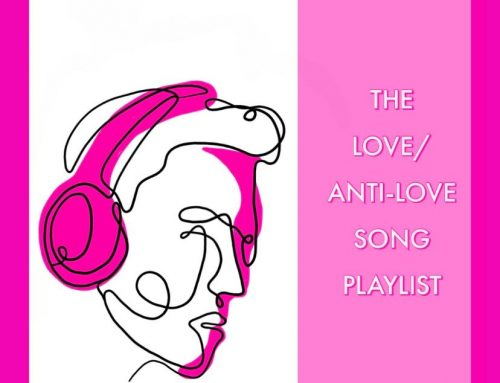 Valentine's Day 2020: Our favorite love and anti-love songs