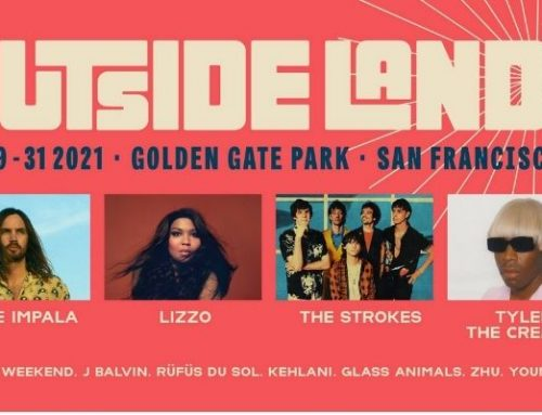 Outside Lands is back for 2021…but is it too early?